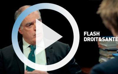FLASH DROIT&SANTÉ : Les enjeux des PIMM