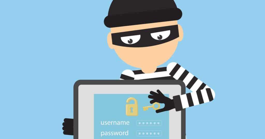 Cyber-criminalié