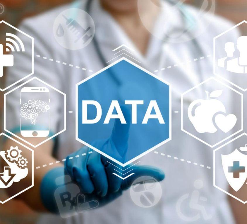 hébergemenr des données de santé