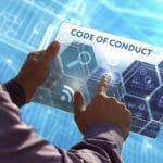 Code de conduite RGPD