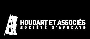 Logo Houdart et Associés