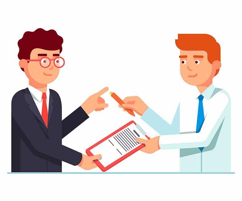 primaute du droit du travail negocie sur le contrat de travail