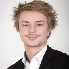 Alexandre-MALET