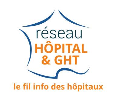 Santé économique des hôpitaux et des GHT, quels outils juridiques mobiliser ?