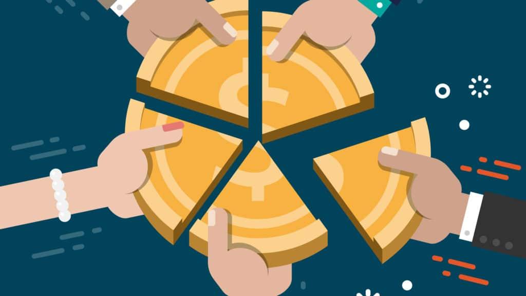 PLFSS 2019 - Amendement VÉRAN sur les chirurgies des cancers non autorisées : une circulaire plutôt qu'un texte de loi.