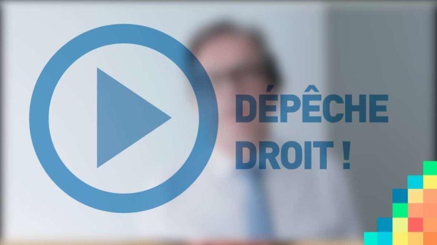 20180924-Depeche Droit-Claude Evin-Evitons-les-derives-dans-la-mise-en-place-de-la-teleconsultation
