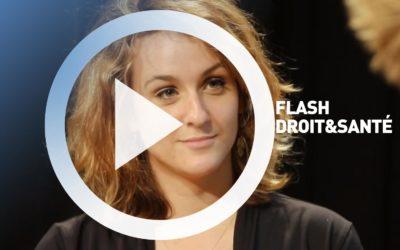 Flash Droit & Santé : Le droit d'option dans les GHT