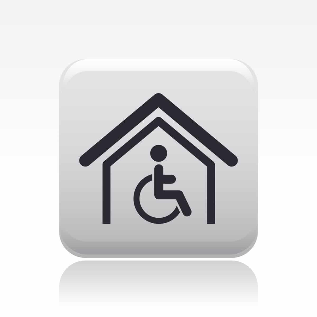 Loi ELAN : L'HABITAT INCLUSIF AU SERVICE DES PERSONNES ÂGÉES ET/OU HANDICAPÉES