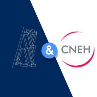 Houdart et CNEH