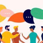 Dialogue social dans les petites et moyennes entreprises