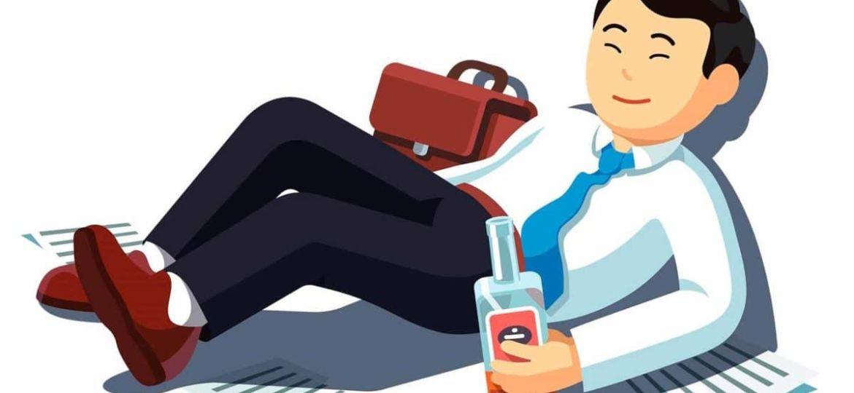 L'employeur peut soumettre ses agents à des contrôles d' alcoolémie par éthylotest dans un but préventif pour garantir la sécurité sur le lieu de travail ou répressif pour prononcer une sanction disciplinaire.