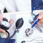 Le-reclassement-des-stagiaires-de-la-fonction-publique-hospitalière