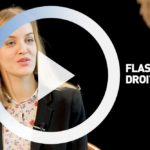 Flash Droit et Santé : Les établissements publics de santé face aux recours contractuels