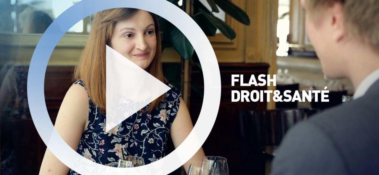 Liselotte Larue - Tutoriel TVA déductible