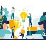 Les marchés publics innovants une opportunité à saisir
