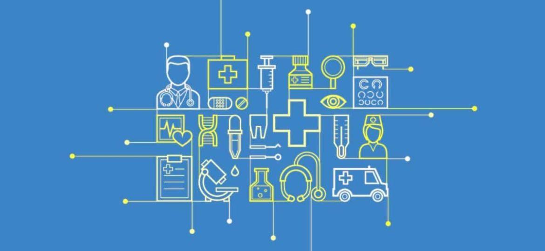 Projet de loi santé: évolution sur ordonnance du régime des autorisations sanitaires