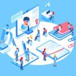RGPD,transparence et santé: qui et comment informer?