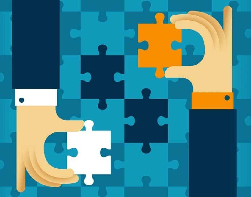 Politique territoriale mieux affirmée et exercice professionnel mieux coordonné