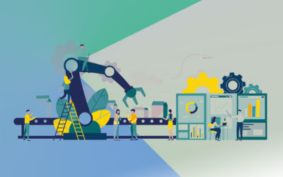 Le contrat de projet: outil RH efficient ou usine à gaz?