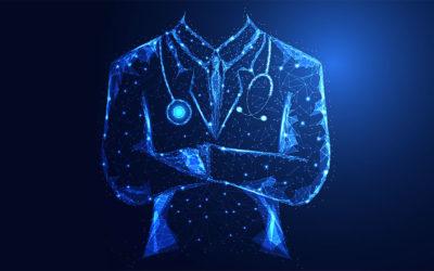 Ma Santé 2022 - GHT : vers un mode dégradé de fusion