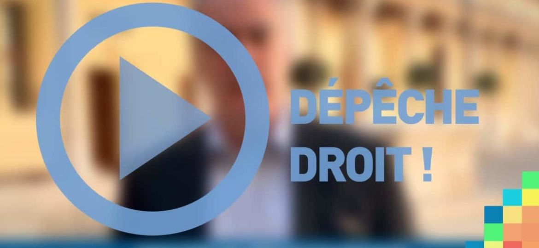 2019Depeche-Droit---Laurent