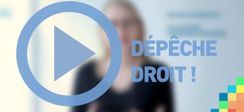 Marina Debray - la prescription numérique
