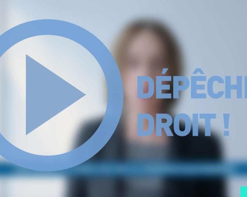 2019Depeche-Droit---Stephanie