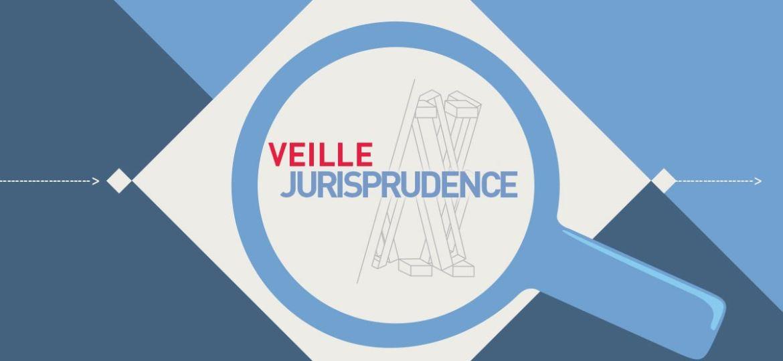 Bandeau-Veille-jP