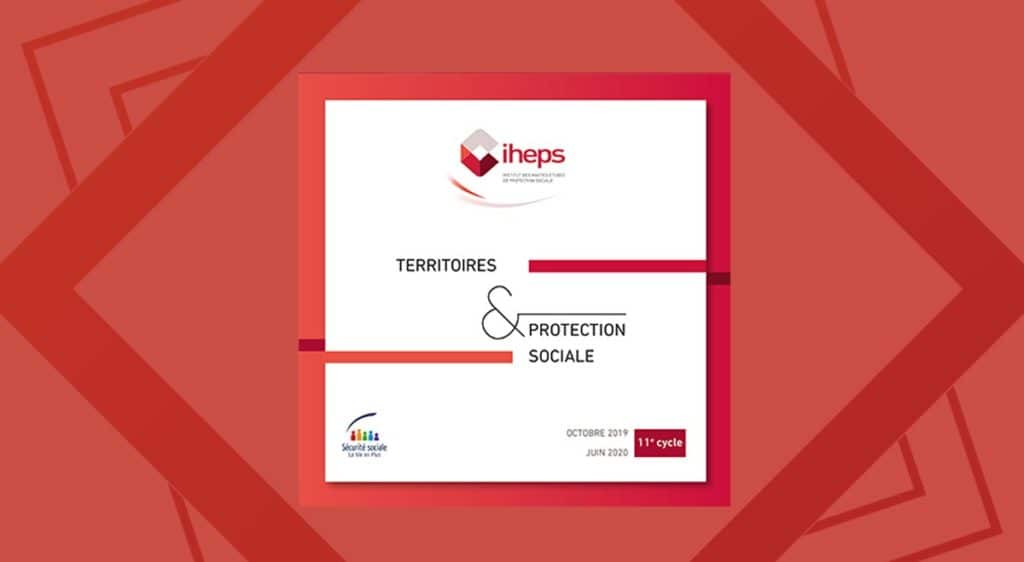 Cycle de formation IHEPS