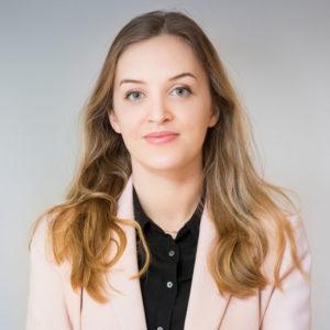 Jessica Phillips