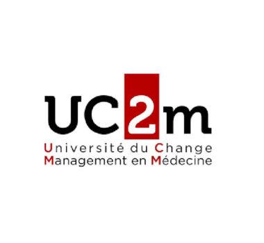 logo UC2M