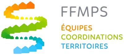 Logo FFMPS