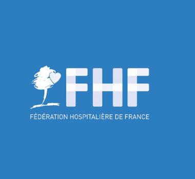 ME LAURENT HOUDART INTERVIENDRA MERCREDI 22 MAI 2019 À L'AGORA FHF