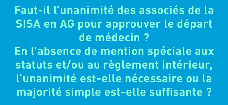 Question 2 FFMPS