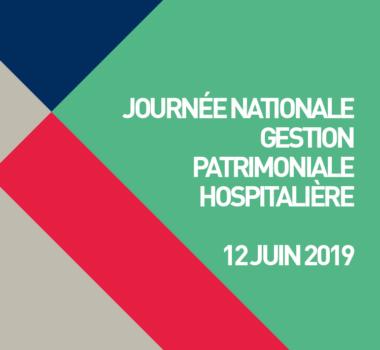 JOURNEE-NATIONALE-SUR-LE-PATRIMOINE-