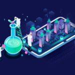 Living Labs et droit d'auteur