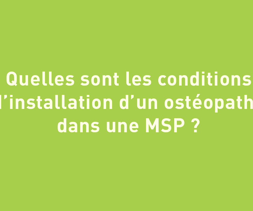 Question-5