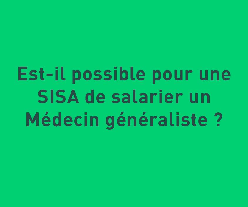 Question-6