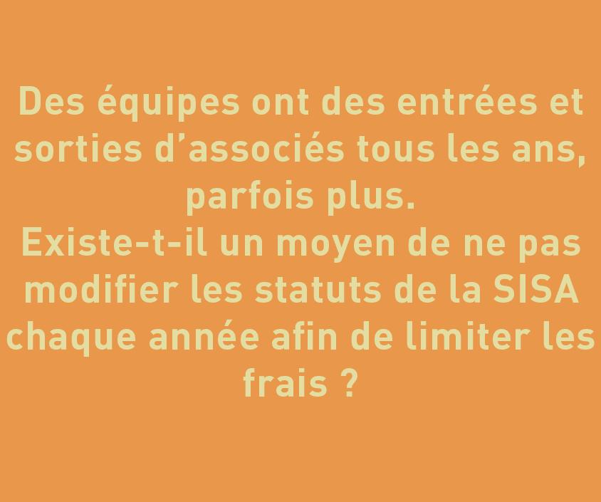 Question-7