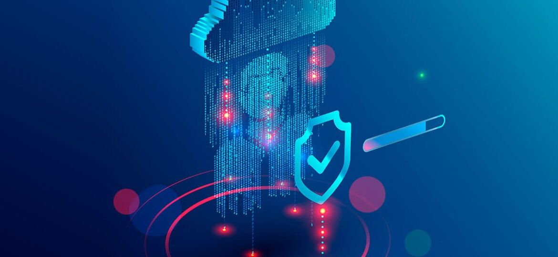 Cyber attaque dans les établissements de santé