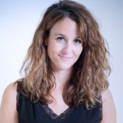 Laurine Jeune - Juriste - collaboratrice du cabinet Houdart et Associés