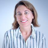 Fatiha Leprince - assistante juridique au cabinet Houdart et Associés