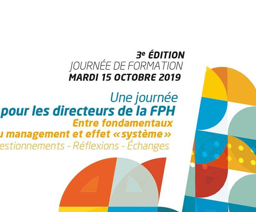 3eme-JNFD-15-octobre