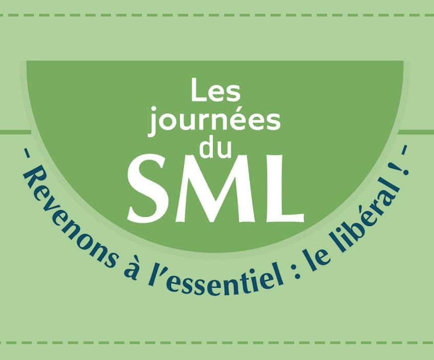 Programme-Samedi-Institutionnel
