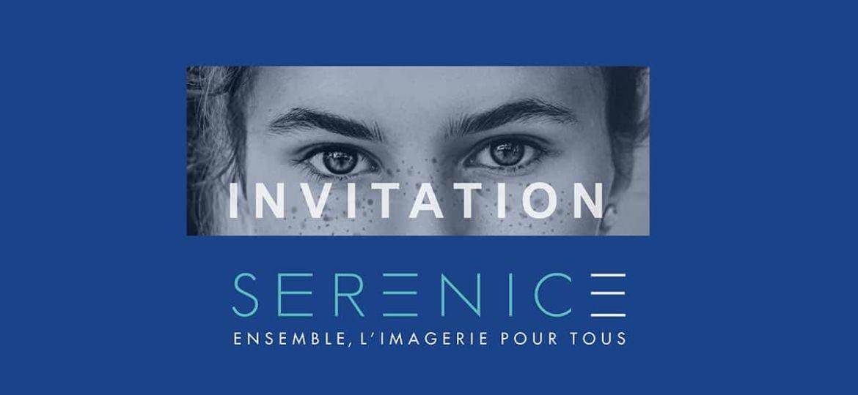 INVITATION_SERENICE