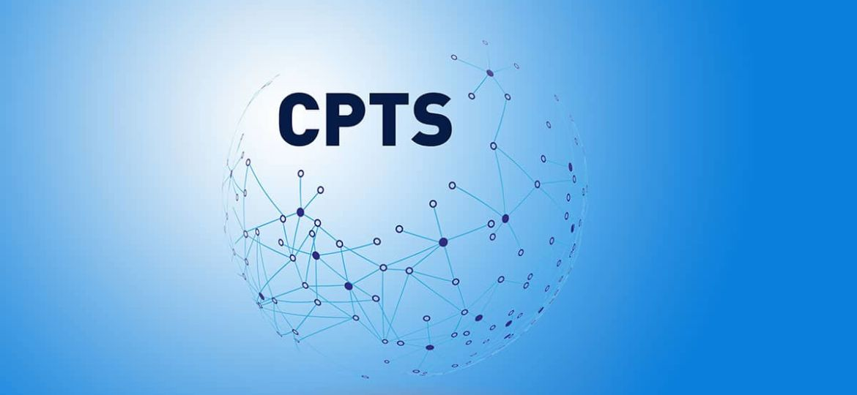 Pour créer des CPTS