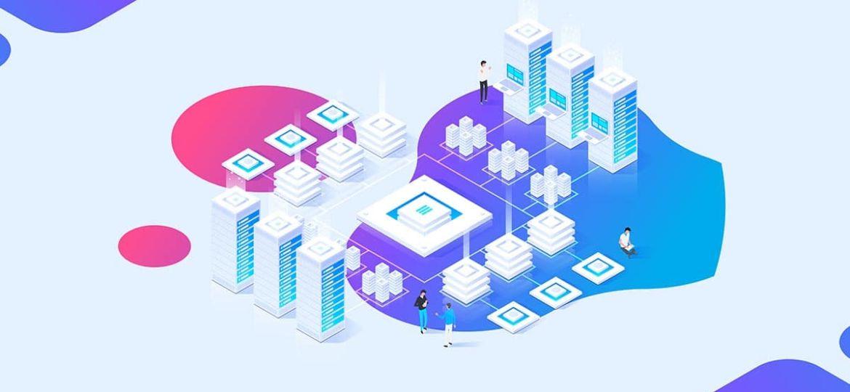 Interopérabilité et entrepôts de données de santé