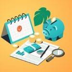 GCS vous pouvez contester votre avis d'imposition à la CFE