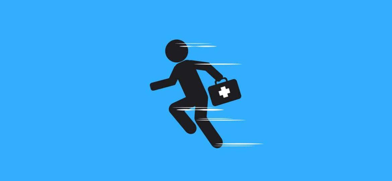 plan hôpital - annonces du premier ministre