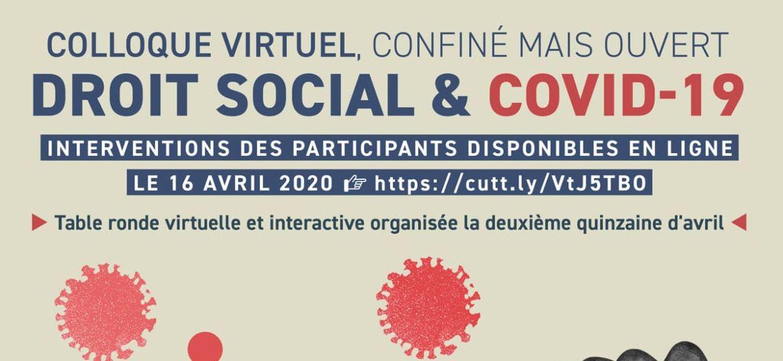 Colloque_DroitCovid_042020